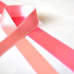 乳がん手術前のホルモン剤治療も後半戦!診察と副作用をレポート