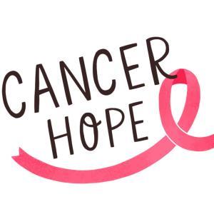 乳がん治療中のシングルマザー、手術の日程が決まったよ
