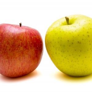 9月29日 血管を鍛えれば超健康になる本紹介 健康な体をつくる「新常識」「非常識」
