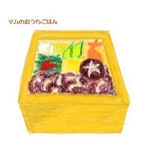 2月22日 GoToイート食べログ 奈良「すき焼きと牛まぶし ももしき」でランチ