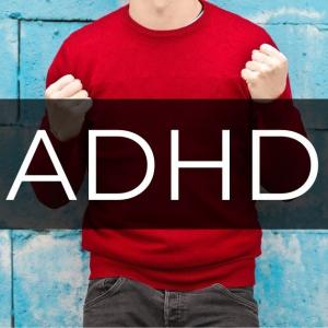 薬なしでADHDのやる気をハックする
