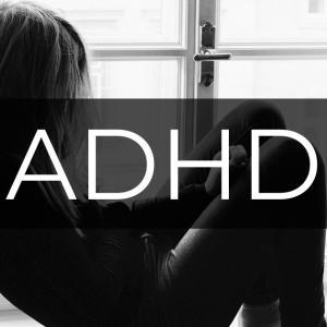 反すうはADHDを悪化させる