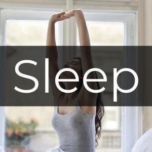 朝起きれない…概日リズム睡眠障害を克服する!