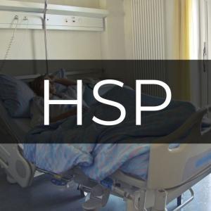 HSPは病みやすいっすよ