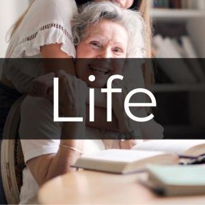 うつ病の寿命は〇〇歳
