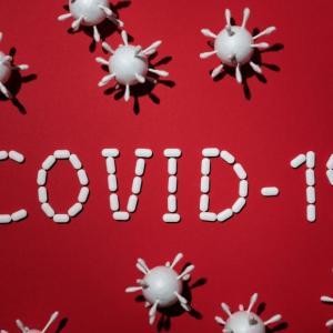 新型コロナウィルスはメンタルヘルスも蝕んでいた