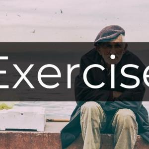 頭を良くしたいなら運動しなさい