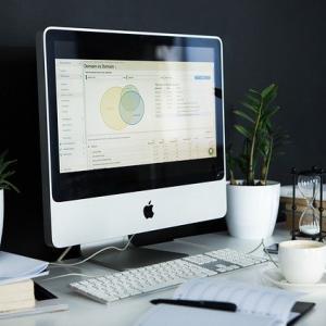 ブログで稼ぐなら100%抑えたい!代表的なアフィリエイトの稼ぎ方4パターン