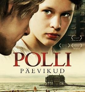 【日本未公開作】ドイツ映画「The Poll Diaries」(2010)