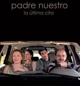 【日本未公開作】チリ映画「Padre Nuestro」(2006)