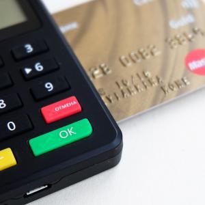【最強】のクレジットカードを教えてくれ 【JCB THE CLASS】ってのにすればいいんだろ?