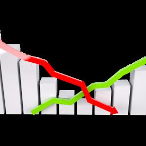 【孫正義会長】 投資家に訴え 「株価、なんぼなんでも下がりすぎ。 時価純資産に対して50%以上割安な現在は、買いのチャンスだ」  [影のたけし軍団★]