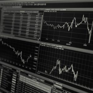 【人生100年時代】【2000万円問題】その時々で変わる投資テーマについて