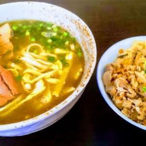 ジューシー美味し!・・・ゆりえ食堂&居酒屋つか太郎(東町)