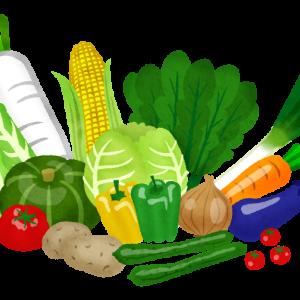 スーパーで買うときに知っておくと得!おいしい食材を選ぶコツはこれ!~葉物・根菜編~