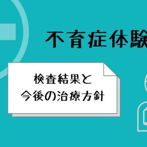 【体験談】不育症検査の結果は・・?