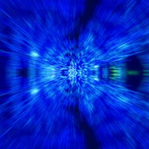 相対性理論をひとことで、かんたんに解説。【中田敦彦のYouTube大学】