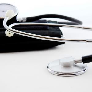 電話・オンライン診療の受診の手順