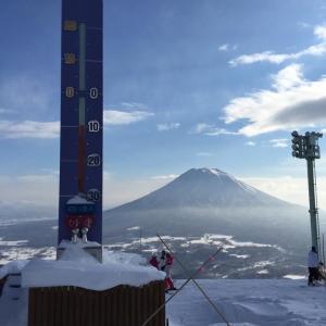 【スキー】シュテムターンはどんなときにつかう?
