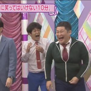 【乃木坂46】46時間TVに出てくれそうな芸人
