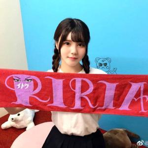 【悲報】大園桃子さん、46時間テレビで理々杏・美月・与田ちゃんの部屋には落書きしないwww