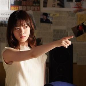 文春「嫌いな女優2020アンケート」にOG西野七瀬さん見事にランクイン