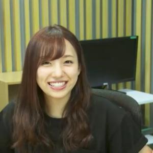 【朗報】乃木坂46のオールナイトニッポン、今晩の放送からSHOWROOM同時配信再開へ