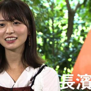 【緊急速報】長濱ねる、芸能界復帰!!!『セブンルール』で尾崎世界観と新レギュラー就任