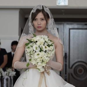 白石麻衣 誰と結婚してほしい?