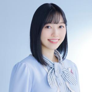 【乃木坂46】またまたまたまた北川悠理が「潜在能力テスト」出演!ツアーは欠席!