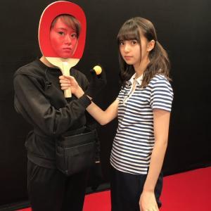 毛利P「山崎怜奈は『NOGIBINGO』で誰もやりたがらない役を買って出てくれた」