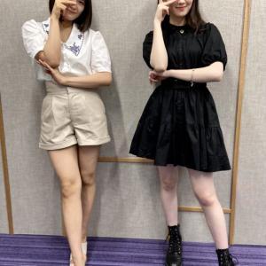 【乃木坂46】この松尾美佑の肌真っ白すぎる!!【画像】