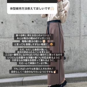 【乃木坂46】梅澤美波さん、プロ意識が高すぎる!!