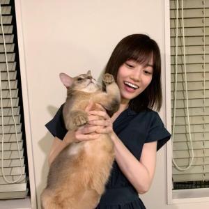 【乃木坂46】山下美月、襲われる!!!
