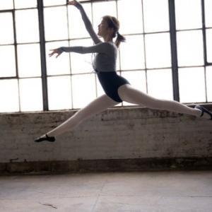 【乃木坂46】バレエ経験者はダンス当たりなの多いよな