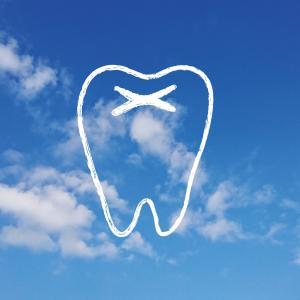 未治療の歯がほとんどない私が、矯正開始後1本も虫歯が増えていない理由|本当に効果的な歯のお手入れ方法