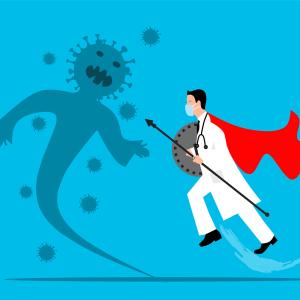 医療者が答えるコロナウイルスワクチン接種の疑問|仕事はできる?何を準備する?どうなったら病院受診?