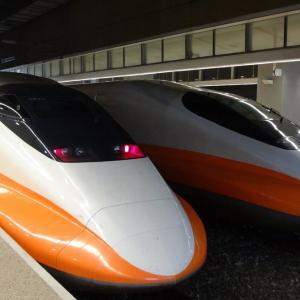 鉄道の海外輸出を語る③ 台湾新幹線・新車両の謎を追う
