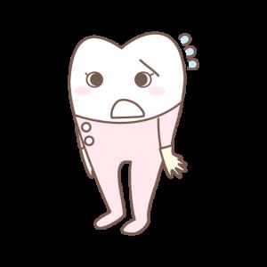 【歯科日記⑮】恥ずかしい歯科医院  3院目