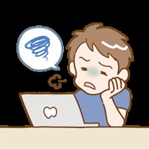 【歯科日記㉓】遅すぎる初ミーティング‼︎   4院目