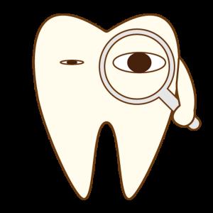 【歯科日記㊳】変な歯科医師と社長の失敗  6院目