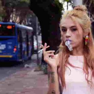 喫煙者もびっくり!JT(2914)1000株の配当金&株主優待