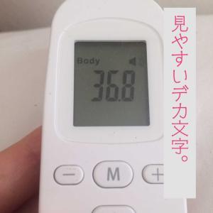 \開運祈願378円OFF/デコポン!!クーポンで送料無料1,218円
