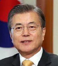 韓国でばら撒かれた「誹謗中傷ビラ」が南北共同連絡事務所の爆破に。その内容が明らかに【悪魔のビラ】