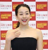 30歳になった『浅田真央』に記者全員がビックリ!!幼い頃の彼女の残像【美の写真集】の一部公開