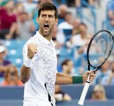 世界の覇者『ジョコビッチ』コロナで世界を揺るがす。とんでもないテニス馬鹿としか言いようがない!世界の批判が炎上