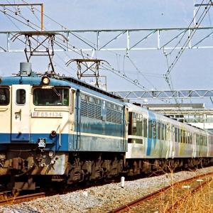 関西のお座敷列車