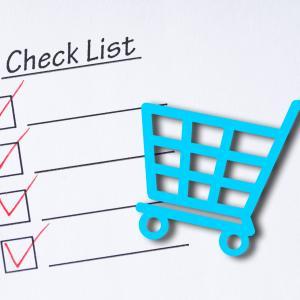 Node-redを使ってAmazon Echoの買い物リストに追加する方法(alexa-cookie2 v3.4.1編)
