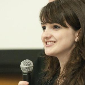 USCPA(米国公認会計士)学習に必要な英語力とは?