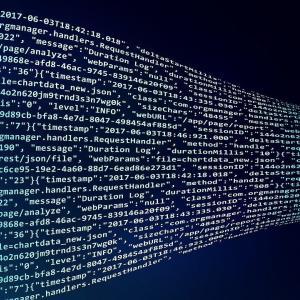 ビッグデータの活用事例|マーケティング戦略